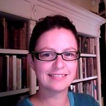 Dr Sarah Pearson