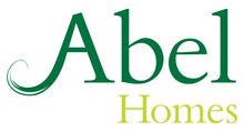 Abel Homes