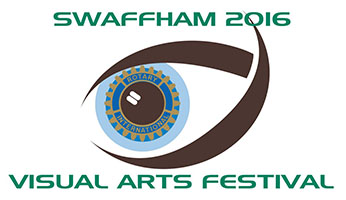 Swaffham Visual Arts Festival