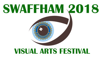 Swaffham Visual Arts Festival